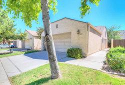 Photo of 3440 E Southern Avenue, Unit 1005, Mesa, AZ 85204 (MLS # 5648854)