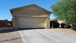 Photo of 744 W Dana Drive, San Tan Valley, AZ 85143 (MLS # 5648856)