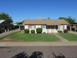Photo of 446 S Temple Street, Mesa, AZ 85204 (MLS # 5648867)