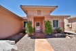 Photo of 16749 W Aspen View Drive, Surprise, AZ 85387 (MLS # 5648869)