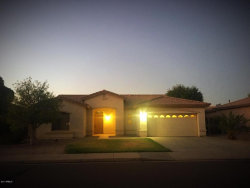 Photo of 21168 E Stirrup Street, Queen Creek, AZ 85142 (MLS # 5648870)