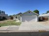 Photo of 618 W 7th Avenue, Mesa, AZ 85210 (MLS # 5648878)