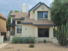 Photo of 6731 W Aire Libre Avenue, Peoria, AZ 85382 (MLS # 5648881)