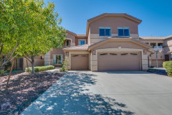 Photo of 44355 W Mescal Street, Maricopa, AZ 85138 (MLS # 5648887)