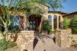Photo of 3255 N Ladera Circle, Mesa, AZ 85207 (MLS # 5648917)