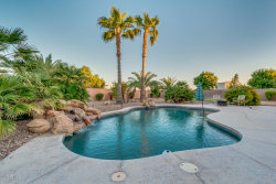 Photo of 13751 W Earll Drive, Avondale, AZ 85392 (MLS # 5648919)