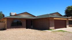 Photo of 17255 N 55th Drive, Glendale, AZ 85308 (MLS # 5648928)