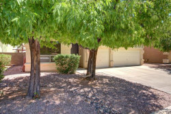 Photo of 1181 S Sandstone Court, Gilbert, AZ 85296 (MLS # 5648939)