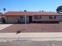 Photo of 103 W Fairmont Drive, Tempe, AZ 85282 (MLS # 5648940)