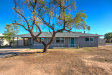 Photo of 1424 W 6th Place, Mesa, AZ 85201 (MLS # 5648948)