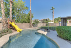 Photo of 1510 S Palm Street, Gilbert, AZ 85296 (MLS # 5648955)