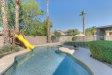 Photo of 1510 S Palm Street, Gilbert, AZ 85296 (MLS # 5648955)