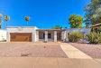 Photo of 2504 E Jensen Street, Mesa, AZ 85213 (MLS # 5648957)