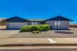 Photo of 7939 E Madero Avenue E, Mesa, AZ 85209 (MLS # 5648960)