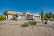 Photo of 3103 N Diego --, Mesa, AZ 85215 (MLS # 5648962)