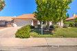 Photo of 3916 E Dartmouth Street, Mesa, AZ 85205 (MLS # 5648968)