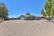 Photo of 6033 W Paradise Lane, Glendale, AZ 85306 (MLS # 5648984)
