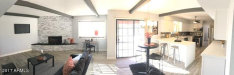 Photo of 8619 E Cortez Street, Scottsdale, AZ 85260 (MLS # 5648993)