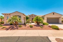 Photo of 21920 N San Ramon Drive, Sun City West, AZ 85375 (MLS # 5649002)