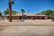 Photo of 7216 W Villa Theresa Drive, Glendale, AZ 85308 (MLS # 5649013)