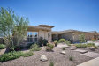 Photo of 5085 S Ponderosa Drive, Gilbert, AZ 85298 (MLS # 5649017)