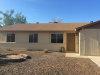 Photo of 8932 W Ironwood Drive, Peoria, AZ 85345 (MLS # 5649019)