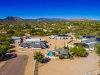 Photo of 6748 E Lone Mountain Road, Cave Creek, AZ 85331 (MLS # 5649033)