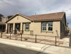 Photo of 236 N 56th Place, Mesa, AZ 85205 (MLS # 5649035)
