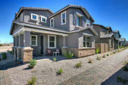Photo of 224 N 56th Place, Mesa, AZ 85205 (MLS # 5649039)