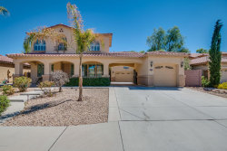Photo of 835 W Whitten Street, Chandler, AZ 85225 (MLS # 5649044)
