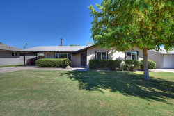 Photo of 6912 E Palm Lane, Scottsdale, AZ 85257 (MLS # 5649046)