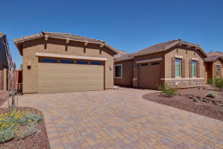 Photo of 4915 S Leisure Way, Gilbert, AZ 85298 (MLS # 5649048)
