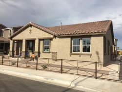 Photo of 214 N 56th Place, Mesa, AZ 85205 (MLS # 5649055)