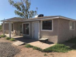 Photo of 242 W Tamarisk Street, Phoenix, AZ 85041 (MLS # 5649068)