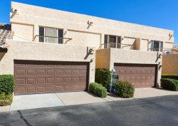 Photo of 6223 N 12th Street, Unit 13, Phoenix, AZ 85014 (MLS # 5649075)