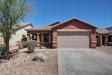 Photo of 46156 W Barbara Lane, Maricopa, AZ 85139 (MLS # 5649080)