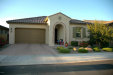 Photo of 3838 E Rakestraw Lane, Gilbert, AZ 85298 (MLS # 5649086)