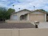 Photo of 8602 N 55th Avenue, Glendale, AZ 85302 (MLS # 5649091)