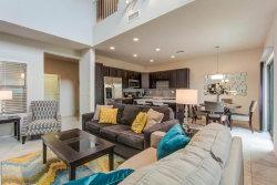 Photo of 3113 E Danbury Road, Unit 11, Phoenix, AZ 85032 (MLS # 5649097)