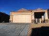 Photo of 3591 N 299th Drive, Buckeye, AZ 85396 (MLS # 5649099)