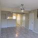 Photo of 7801 N 44th Drive, Unit 1177, Glendale, AZ 85301 (MLS # 5649103)