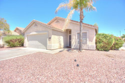 Photo of 1287 S Colonial Drive, Gilbert, AZ 85296 (MLS # 5649107)