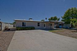 Photo of 2239 E Sandra Terrace, Phoenix, AZ 85022 (MLS # 5649123)