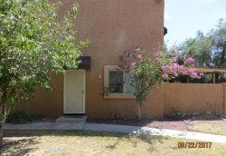 Photo of 10229 N 7th Place, Unit A, Phoenix, AZ 85020 (MLS # 5649125)