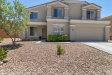 Photo of 23605 W Hidalgo Avenue, Buckeye, AZ 85326 (MLS # 5649130)