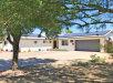 Photo of 807 S Doran Circle, Mesa, AZ 85204 (MLS # 5649134)
