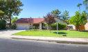 Photo of 2424 W Lomita Avenue, Mesa, AZ 85202 (MLS # 5649147)