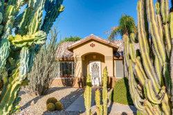 Photo of 1845 S Spartan Street, Gilbert, AZ 85233 (MLS # 5649163)