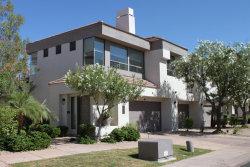 Photo of 7222 E Gainey Ranch Road, Unit 230, Scottsdale, AZ 85258 (MLS # 5649169)
