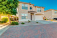 Photo of 6096 S Wilson Drive, Chandler, AZ 85249 (MLS # 5649172)